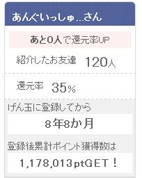 20151206_gdpt2.png