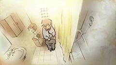 toilet_m.jpg