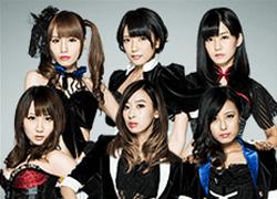 パチンコ「CR 仮面ライダー フルスロットル」で使用されている歌と曲の紹介。「Girls be Ambitious」