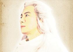 パチンコ「CR ぱちんこ太王四神記」で使用されている歌と曲の紹介。「千年恋歌 (日本語ver) / J-SYMPHONY」