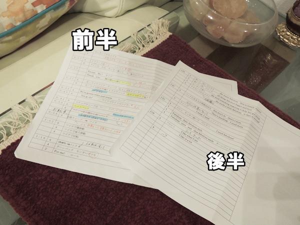 DSCN432020160329.jpg