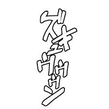 yjimage[2]