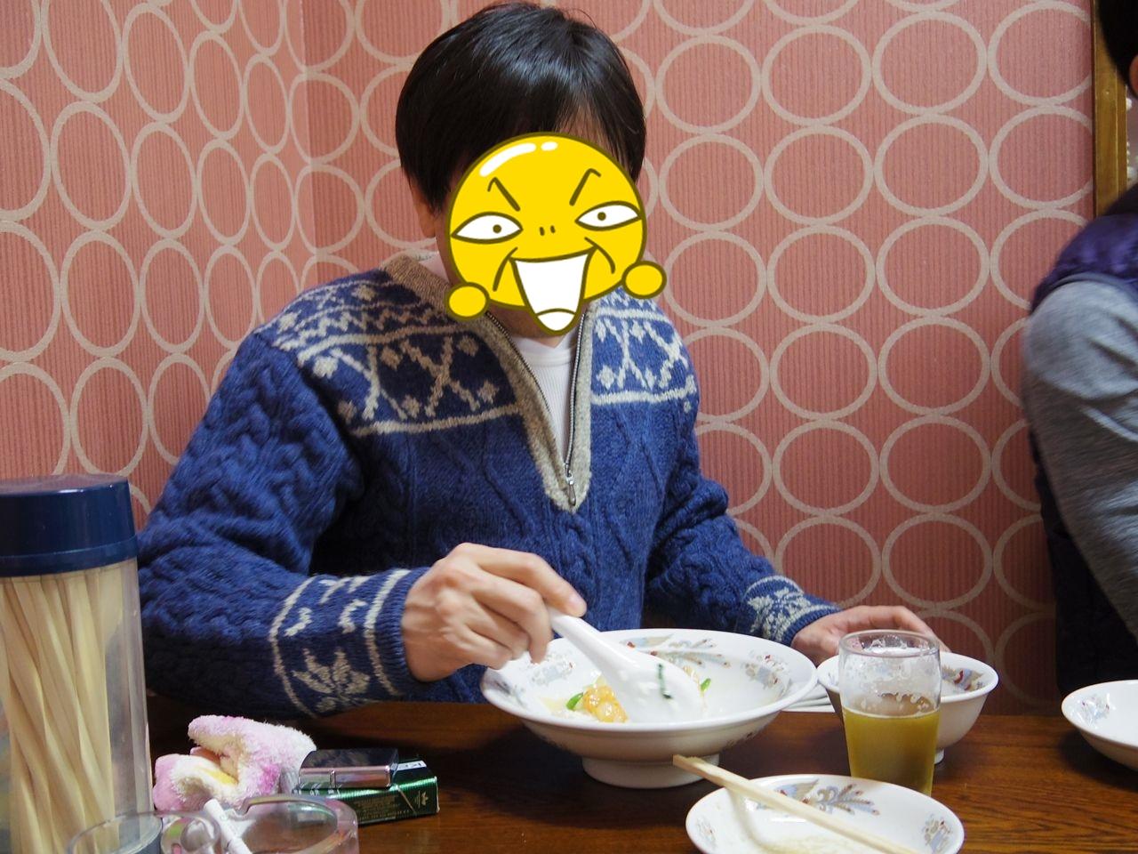 IMGP8186_R.jpg