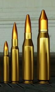 CG銃弾比較03