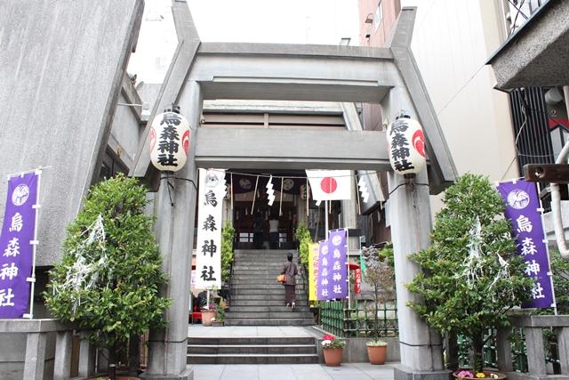 IMG_2462神社