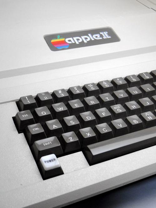 Keyboard_04.jpg