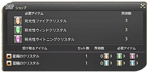 20160402_6.jpg