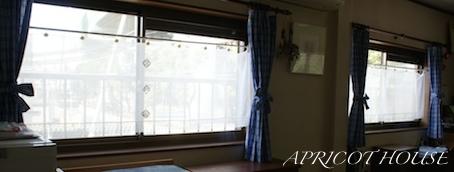 151203窓