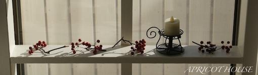 151205窓桟