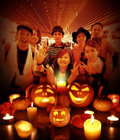 PF_Pumpkins_28102015132329393_1.jpg