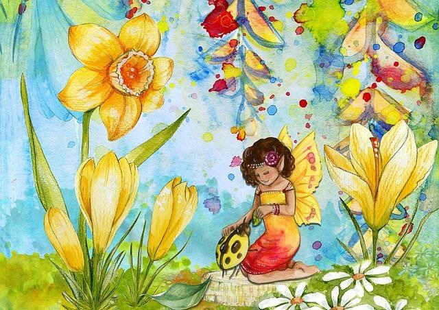 fairy-1206837_640.jpg