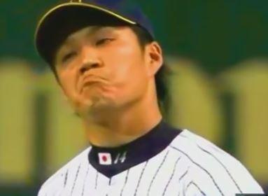 norimoto2.jpg
