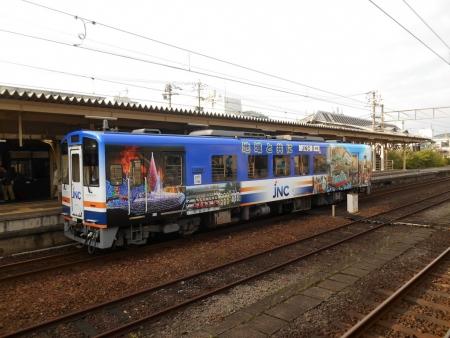 2-DSCN2547.jpg