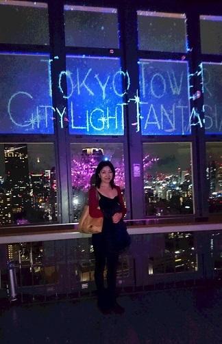 TokyoTowerCityLigtFantazia1.jpg