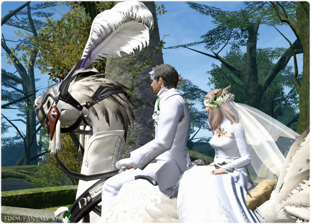 wedding2.png