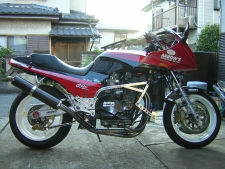 gpz900 002