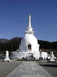 Stupa_Net.jpg
