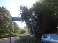 Hythe quay