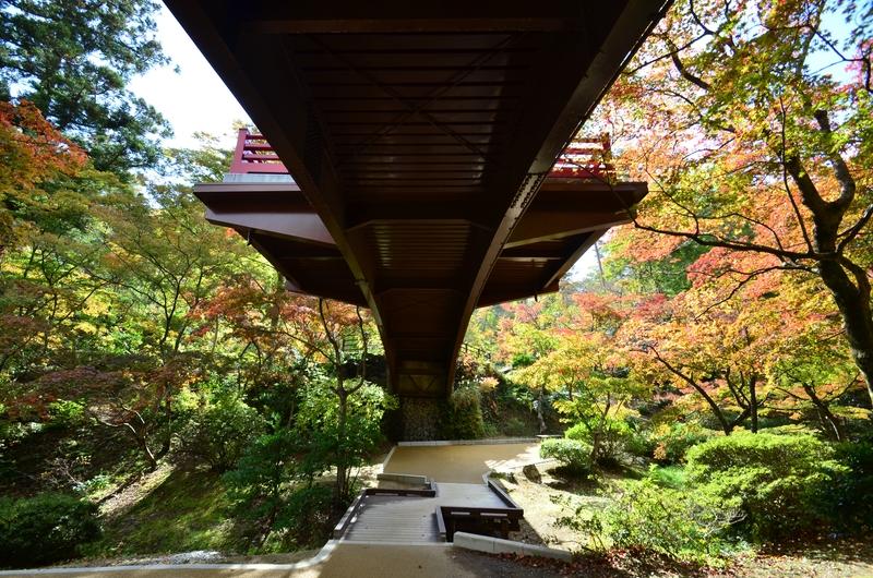 観月橋-4