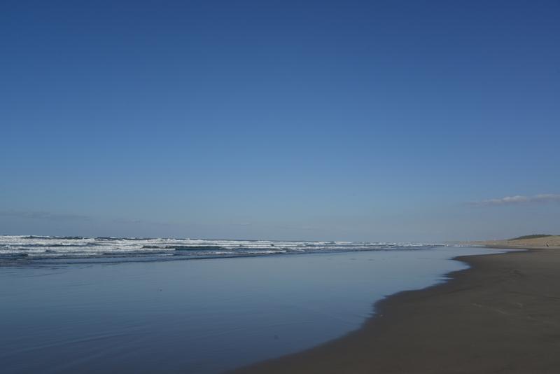 空と海の間に-1