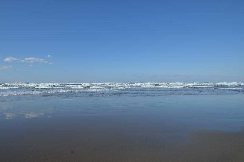 空と海の間に-2