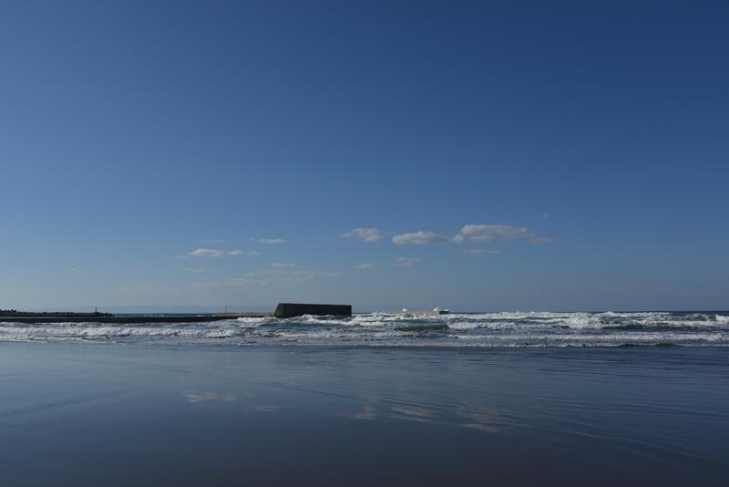 空と海の間に-3