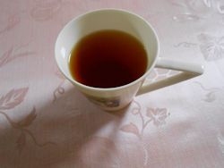 紅茶10 - コピー