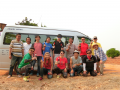 CIMG1376.png