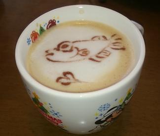 cafe201511001.jpg