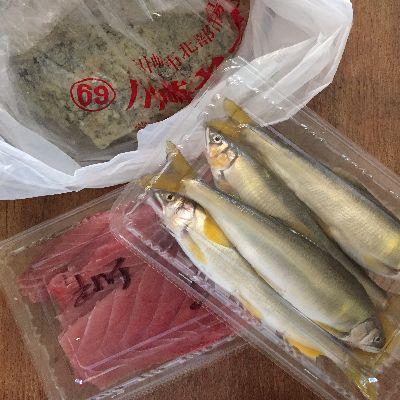 hokubuichiba1128.jpg