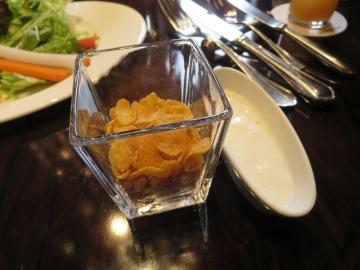 d洋食アメリカン (7)