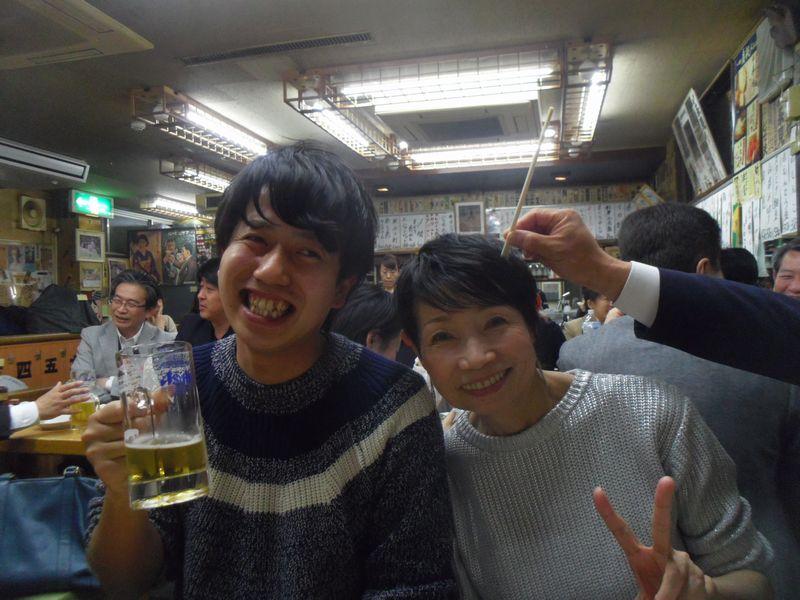 nagami2.jpg