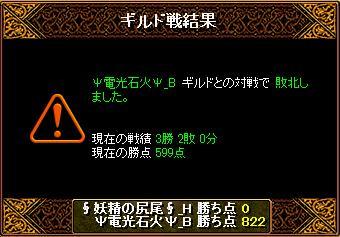 20151113妖精結果
