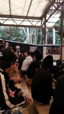 20151022_ショー