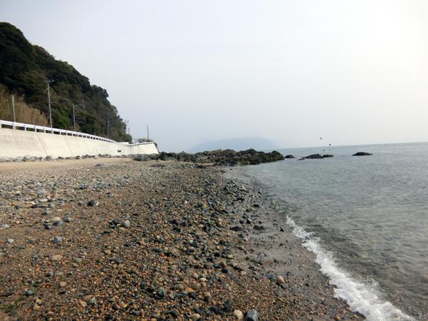 20160410ビーチコーミング36