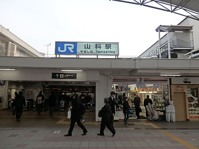 P3230270.jpg