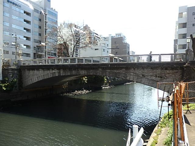 P3240021.jpg