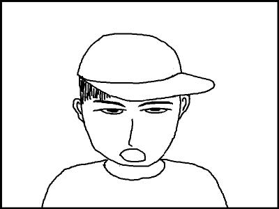 manga82.jpg