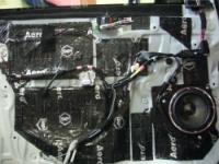 P1140357.jpg