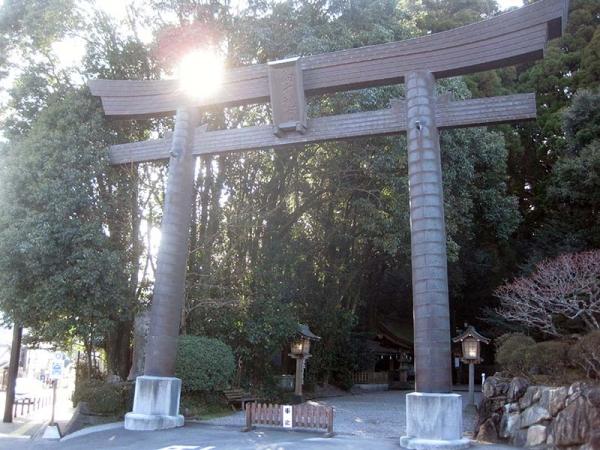 20160302_高千穂神社1