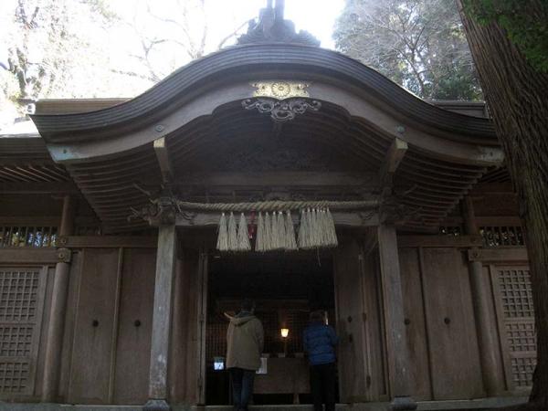 20160303_くしふる神社2