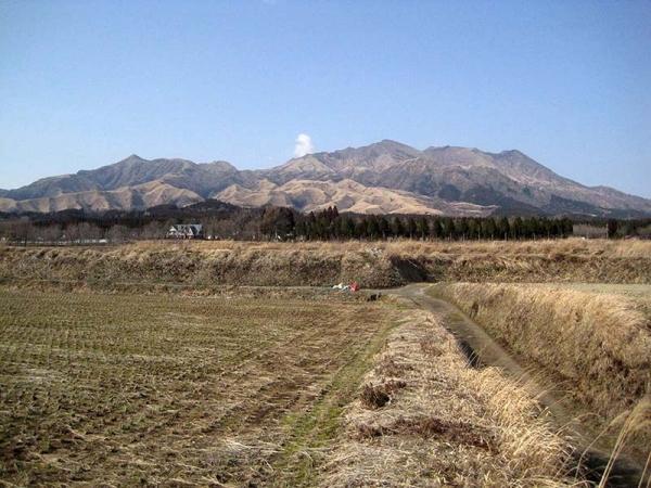 20160303_阿蘇内輪山