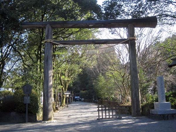 20160303_天岩戸神社1