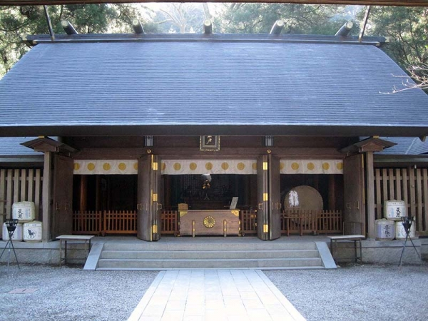 20160303_天岩戸神社2