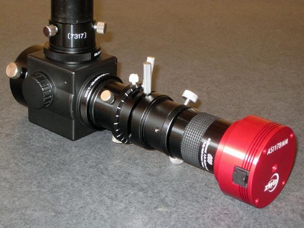 ASI-178MM.jpg