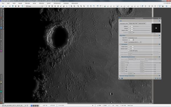 PixInsight_Decovorution_Moon.jpg