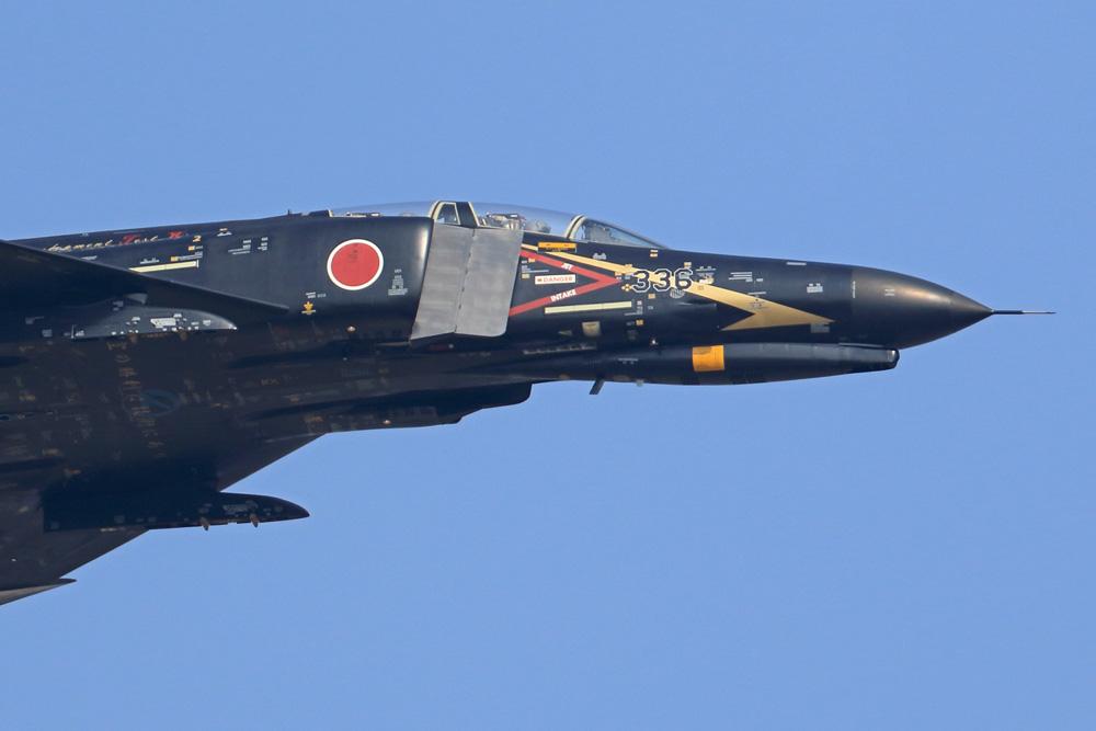 BI6A8075.jpg