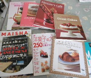 blog2015112201.jpg