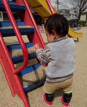 blog2016032803.jpg