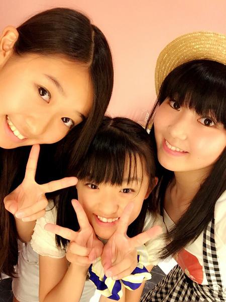 hanikami_3.jpg